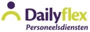 Dailyflex Personeelsdiensten BV